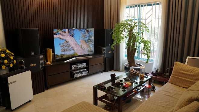 Quang Tèo tiết lộ sự thật về 3 căn nhà hơn chục tỷ đồng - 3