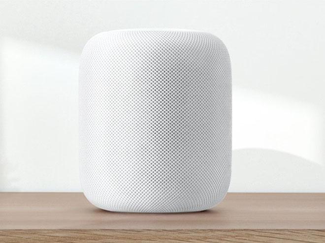 Chỉ mặt những sản phẩm bừa HOT sẽ đặng Apple rã ra trong suốt năm nay - 12