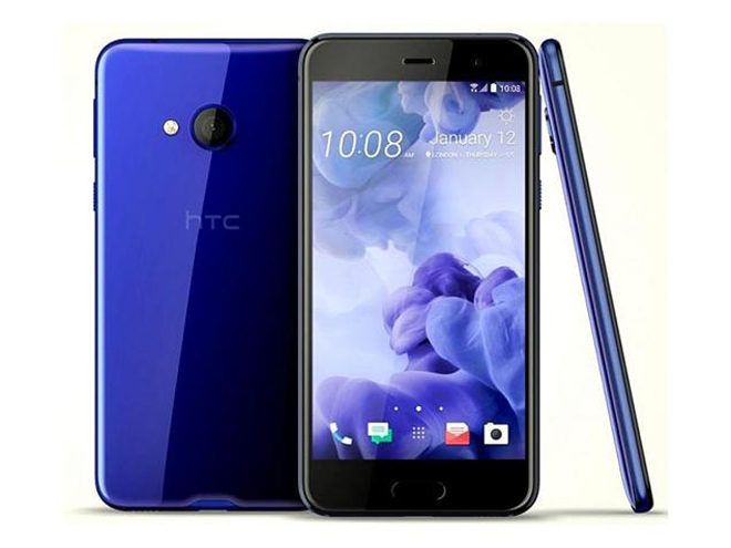 Top smartphone màu siêu đẹp, giá dưới 7 triệu đồng - 3