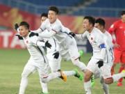 Bóng đá - Park Hang Seo chỉ điểm yếu đội nhà, HLV Hàn Quốc khen U23 Việt Nam