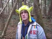 """YouTube thẳng tay trừng trị  """" ngôi sao hái ra tiền """""""