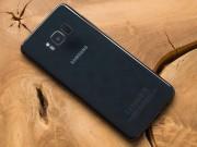 CHÍNH THỨC: Xác nhận Galaxy S9 sẽ được tung ra vào tháng 2