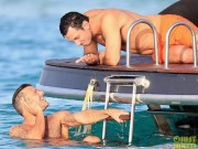 Ricky Martin đính hôn cùng người tình đồng tính kém 13 tuổi