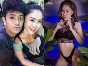 """Bí quyết giúp nữ DJ 8X đốn tim nam diễn viên Hùng Thuận  """" Đất Phương Nam """""""