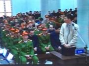 """Tin tức trong ngày - Trịnh Xuân Thanh khai gì về cuộc gặp """"chuẩn bị 5 tỉ tiêu Tết""""?"""