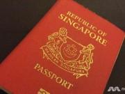 Thế giới - Hộ chiếu Việt Nam quyền lực mức nào trên thế giới năm 2018?
