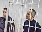 """Nga xét xử  """" người sói """"  thú nhận giết 81 người"""