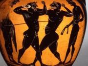 Thể thao - Siêu VĐV vạn năm tỷ người có 1: Thần boxing, Mayweather - Ali - Tyson phải nể