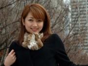 Thành công  trải thảm hoa  của ái nữ tỷ đô ngành Bất động sản Trung Quốc