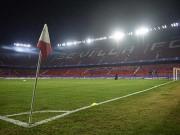 Bóng đá - Tin HOT bóng đá trưa 11/1: MU đáp trả vụ Sevilla moi tiền