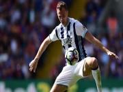 Tin HOT bóng đá tối 11/1: Guardiola tính đưa học trò Sir Alex về Man City