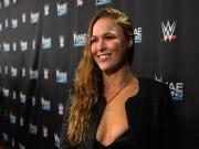 Tin thể thao HOT 11/1: Hết thời, cựu Nữ hoàng UFC  kiếm cơm  chỗ mới