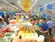 Bà Rịa – Vũng Tàu sắp khai trương thêm siêu thị Co.opmart thứ ba tại Tân Thành