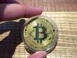 Đủ loại quà lưu niệm Tết 2018 dưới hình dạng đồng Bitcoin