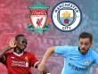 Ngoại hạng Anh trước vòng 23: Liverpool - Man City, Van Dijk chiến Aguero