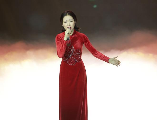 """Phản ứng cụm tự Hòa Minzy khi gặp lại Giang Hồng Ngọc sau ầm ĩ """"chơi xấu"""" cùng nghiệp - 2"""