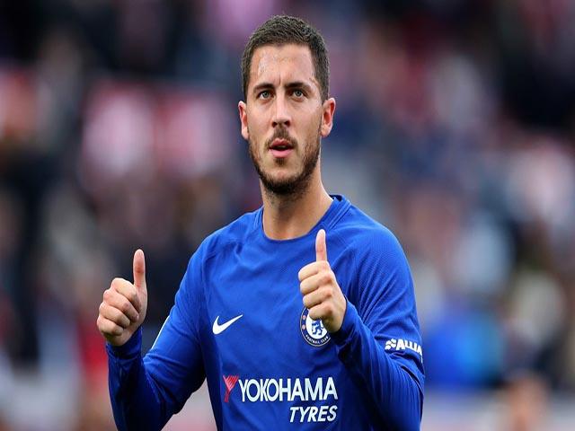 """Chelsea – Leicester: Nhà vua """"săn Cáo"""", quyết vượt MU - 3"""
