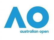 Kết quả thi đấu tennis Australian Open 2018 - Đơn Nữ