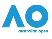 Lịch thi đấu tennis Australian Open 2018 - Đơn Nữ