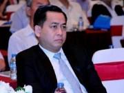 """Chủ tịch TP Đà Nẵng thông tin về Vũ  """" nhôm """""""