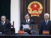 Tin tức trong ngày - LS của Trịnh Xuân Thanh: Tôi bất ngờ vì kế hoạch xét xử