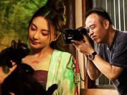 Phim Hoa ngữ nửa tỷ USD dẫn đầu đề cử giải thưởng Điện ảnh châu Á