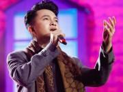 Danh ca Phương Dung khuyên Nam Cường nên chuyển sang hát bolero