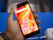 """Đánh giá Nokia 2: Đẹp dịu dàng,  """" ngon-bổ-rẻ """""""