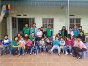 Vitadairy và những hoạt động nhân văn với cộng đồng