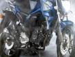 Rò rỉ xe mới 2018 Yamaha FZ-S FI, Fazer FI