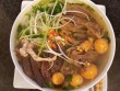 Mẹ Việt ở Newzealand chia sẻ thực đơn sáng chuẩn vị quê nhà