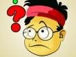 """Những câu đố logic tưởng dễ nhưng khiến 98% dân số """"câm nín"""""""