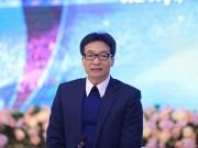 """Bóng đá Việt Nam chưa sạch, khó xử  """" 1 ông chủ nhiều đội bóng """""""