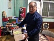 """PGS Bùi Hiền lại trình làng Truyện Kiều bằng chữ  """" Tiếw Việt """"  cải tiến"""