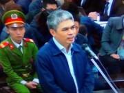 Tin tức trong ngày - Xét xử vụTrịnh Xuân Thanh: Luật sư của bị cáo đang mang án tử nói gì?