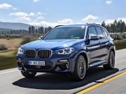 Việt Nam sắp có thêm 15 showroom BMW, MINI