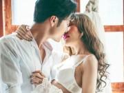 """9 lời khuyên vàng để  """" cuộc yêu """"  viên mãn thăng hoa"""