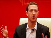 Facebook chuẩn bị thay đổi cách thức hoạt động của News Feed?