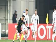 Bóng đá - Tin nóng U23 châu Á 13/1: Malaysia tạo cú sốc lịch sử trước Jordan