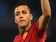 """Bóng đá - """"Bom tấn"""" cực nóng: Mourinho phá lệ chợ đông vì Sanchez"""