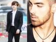 Bảng xếp hạng sao nam đẹp trai nhất thế giới gây tranh cãi dữ dội