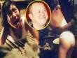 Tăng Chí Vỹ từng ngang nhiên cưỡng hiếp diễn viên nữ ngay trước ống kính