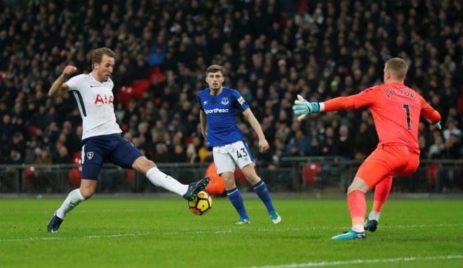 Harry Kane 200 triệu bảng phá kỷ lục tuổi 24: Morata, Lukaku ngước nhìn - 3