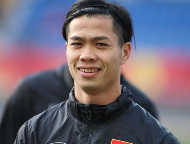 Chi tiết U23 Việt Nam - U23 Australia: Cảm tử bảo vệ chiến thắng (KT) - 9