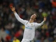 Real sấp mặt: Tội đồ Ronaldo bị fan đòi đuổi cổ, Zidane cạn lời