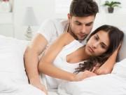 Dấu hiệu nhận biết mối quan hệ sẽ kéo dài được bao lâu