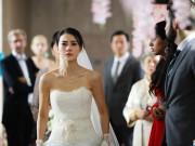 Cô dâu hủy hôn ngay trong đám cưới vì chú rể làm điều này