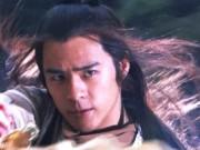 Trắc nghiệm: Cao thủ phim kiếm hiệp Kim Dung nào khiến bạn nhớ nhất?