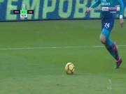 Chi tiết Bournemouth - Arsenal: Bảo vệ thành quả mong manh (KT)