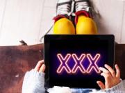 Phát hiện nhiều ứng dụng chứa mã độc khiêu dâm trẻ em trên Google Play